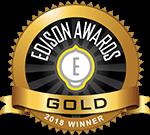 Premio-Edison-2018-bienestar-de-la-mujer