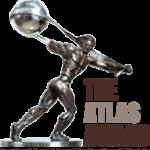 the-atlas-award-2018